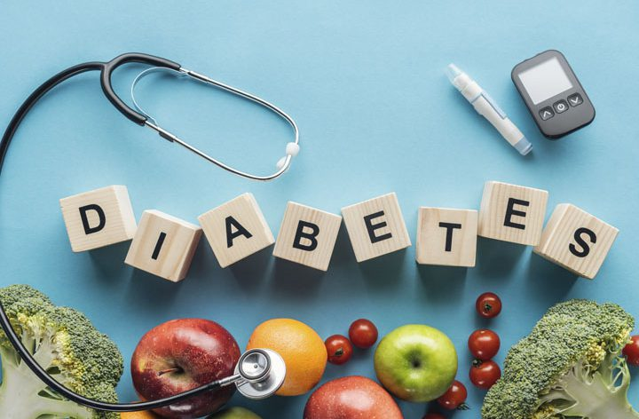 Nascholing_diabetes_720x475